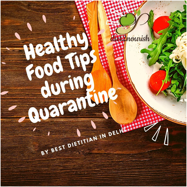 healthy-foods-during-quarantine