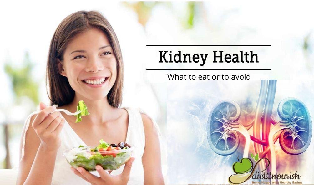 best-foods-for-kidney-health