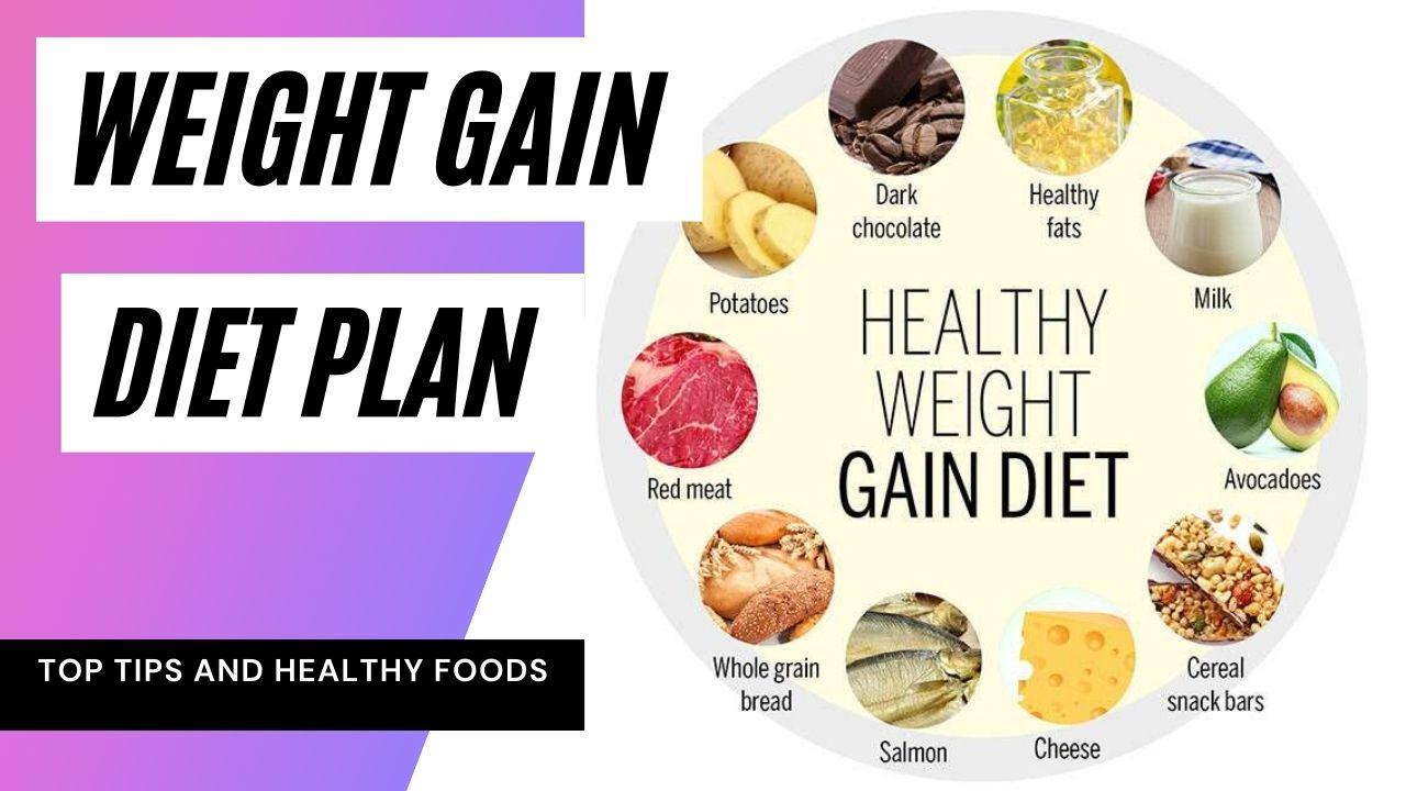 Weight-Gain-Diet-Plan
