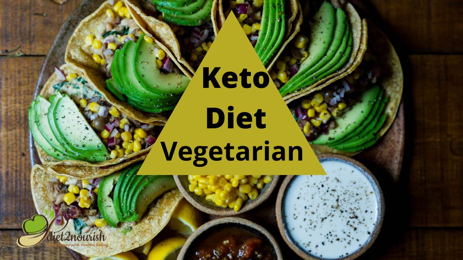 keto-diet-plan-veg
