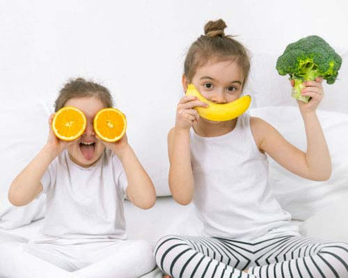 kids-nutrition-dietician in delhi